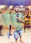 Abhinav jain, 24  , Banswara