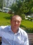 Kolya, 50, Lida