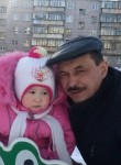 Айрат, 50  , Beloretsk