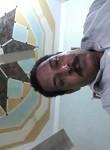 محمود , 43  , Asyut