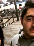 Alejandro, 18  , Thornton