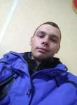 Seryy, 20  , Ryazan