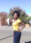 Mitchel, 24, Pretoria