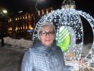 Nadezhda, 61 - Just Me В Нижнем Новгороде. Бой курантов!