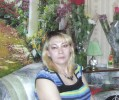 Nadezhda, 61 - Just Me Photography 1