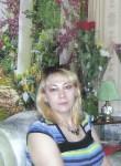 Nadezhda, 59  , Chelyabinsk