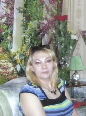 Nadezhda, 61, Russia, Chelyabinsk