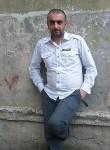edmond. kzaria, 40  , Tbilisi