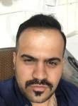 Sawed, 29  , Tabriz