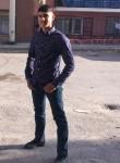 Emırhan , 18, Izmir