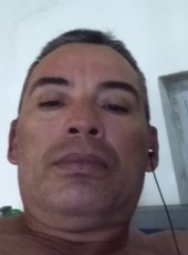 Jair, 44, Brazil, Sao Mateus do Sul