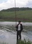dmitriy, 43, Tula