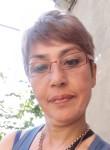 Farida, 55  , Almaty