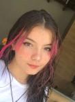 Clara, 18, Sao Jose do Rio Preto
