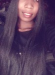 seina belle, 21  , Tahoua