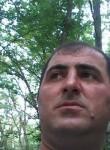 Ramil, 40  , Dzhalilabad