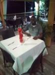 Ricardo grant, 22  , Montego Bay