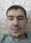 denis, 31 год, Сургут