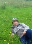 SAShA , 50, Bryansk