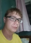 Arty, 32  , Kursk