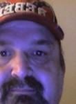 Michael, 48  , Huntsville (State of Alabama)