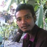 Shah, 33  , Kangar