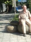 Oleg, 54  , Velikiy Novgorod