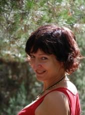 Galina Lasto4ka, 44, Russia, Sevastopol