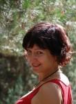 Galina Lasto4ka, 43, Sevastopol