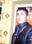 Zamin Nebiyev, 24  , Telavi