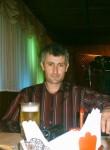 Server, 53  , Bishkek
