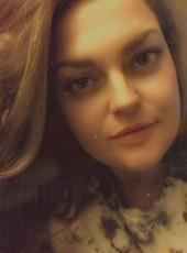 Susan, 30, United States of America, Avon
