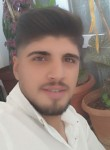 Miran, 22  , Gaziantep