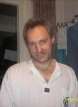 Сергей, 58  , Tashkent