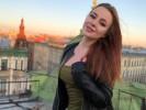 Lika, 22 - Just Me Photography 7