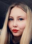 Olya, 25  , Solikamsk