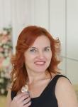 Natalya, 49  , Nizhniy Novgorod