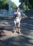 Vyacheslav, 28  , Sol-Iletsk
