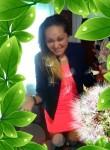 Ксюня, 25  , Tetyushi