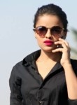 pinku bhahat, 22  , Palghar