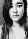 Daniela Diaz-Granados, 30  , Santa Marta