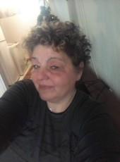 Βασω, 47, Greece, Thessaloniki