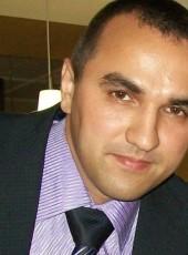 Denis, 37, Russia, Verkhnyaya Pyshma
