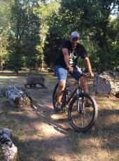 Boyan, 47, Bulgaria, Sofia