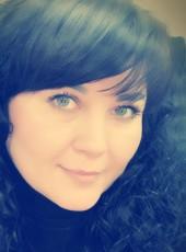 Masha, 36, Russia, Novyy Urengoy