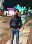 Khakim, 22, Tashkent