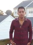 Manuel hernand, 22  , Herndon