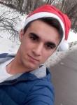 dijix Барис, 21  , Telenesti