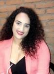 Rania , 31  , Bromma