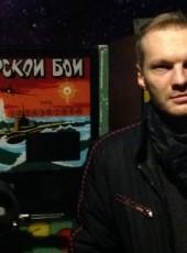 Andrey, 43, Belarus, Minsk